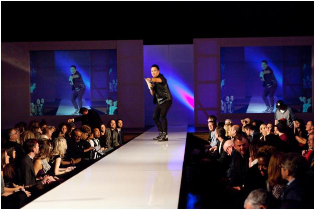 Fashion-Week_Columbus_Social-Magazine