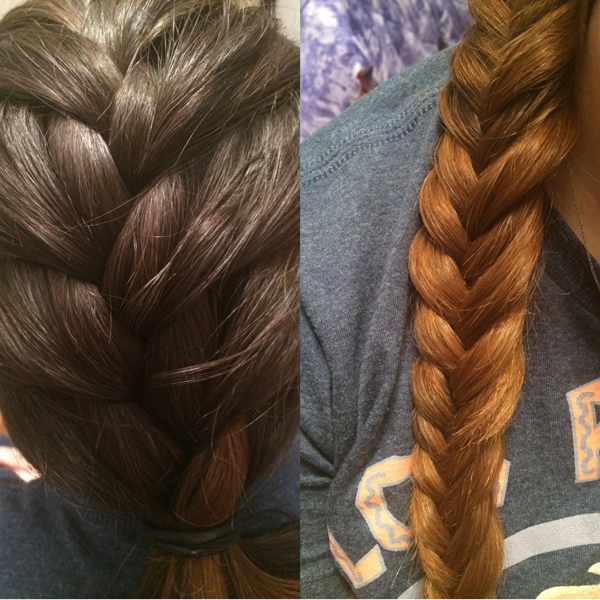 French-and-Fishtail-in-One