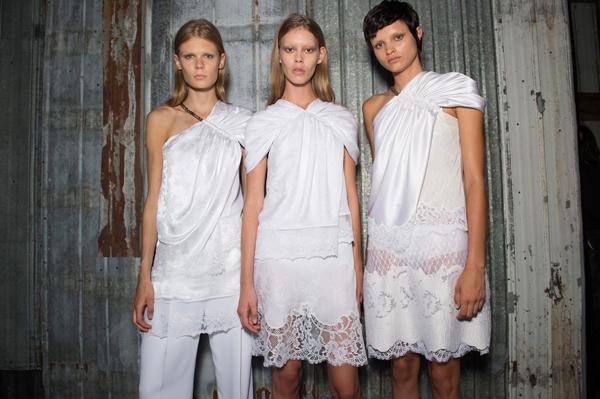 Givenchy-Models-NYFW-2015-1
