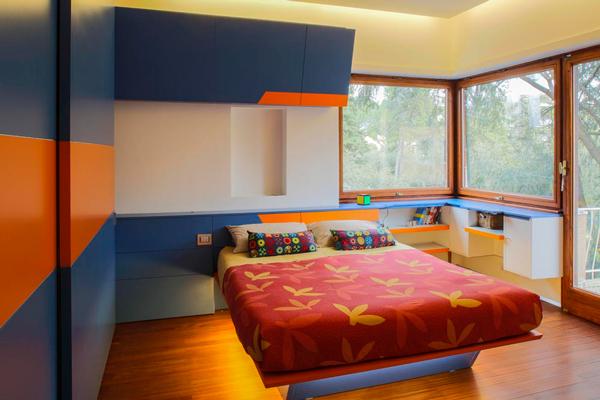 39-7-house-interior-designs-(6)