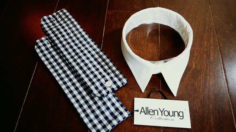 Allen-Young-2