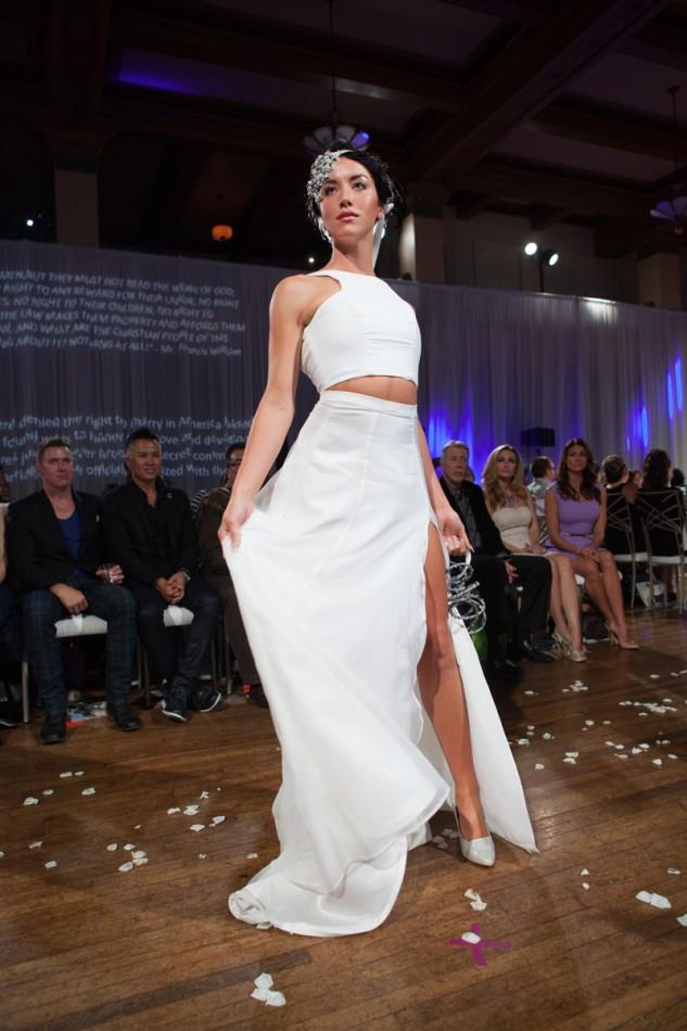 columbus-fashion-week_bridal