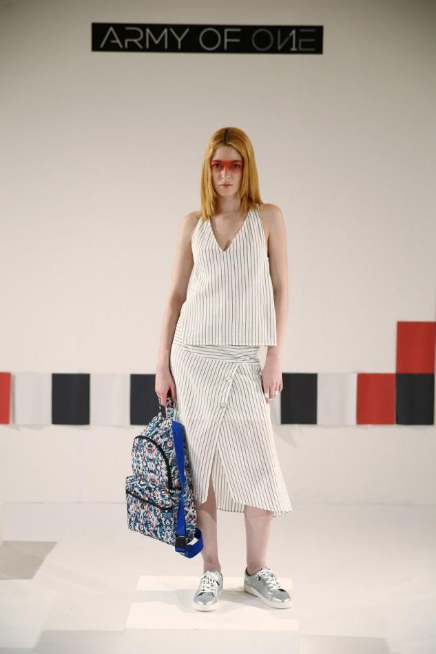 dubia-fashion-week-runway