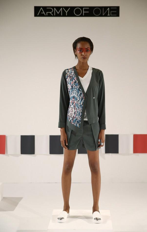 fashion-social-runway