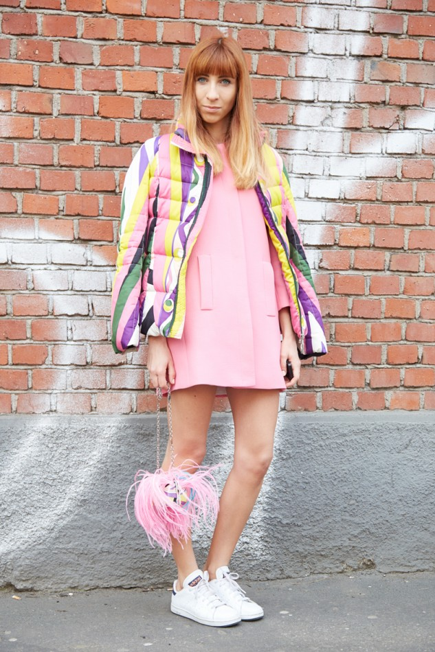 fendi_Milan_fashion_runway