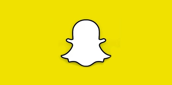 Where will Snapchat be in 5 years time? - Social Media and Print - in five years time