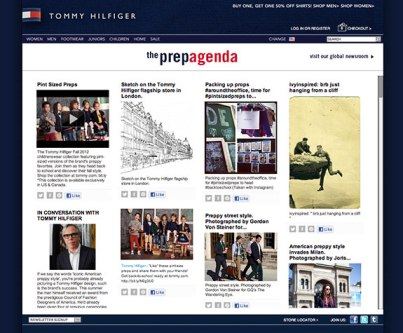 http://www.postano.com/gallery/tommy-hilfiger/