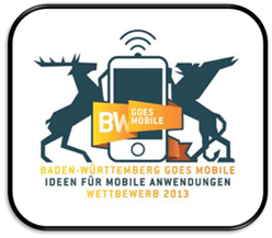 bw-goes-mobile-award