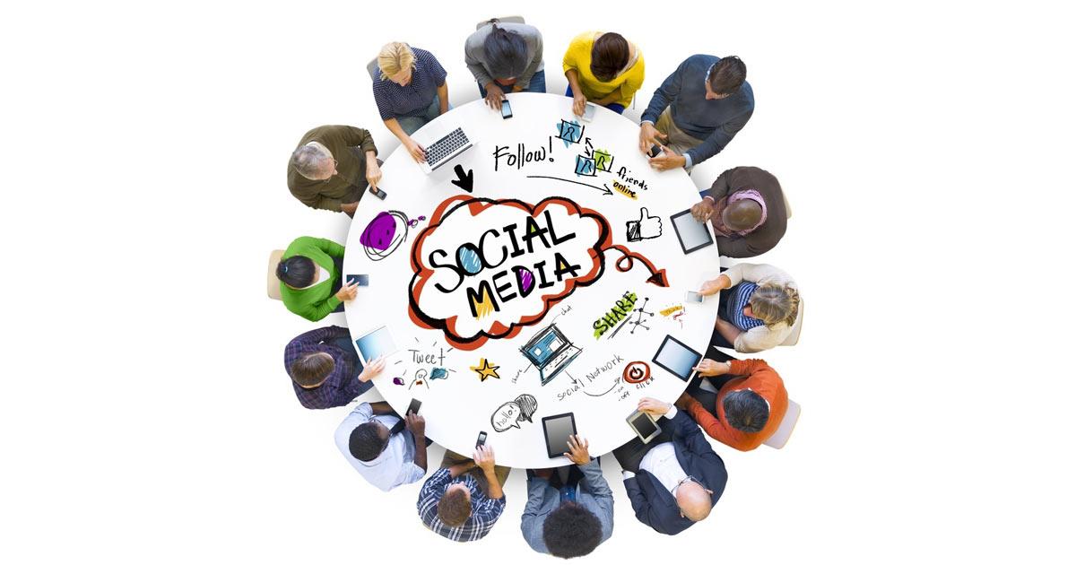 social-media-marketing-event-roundtable-dallas Social Media