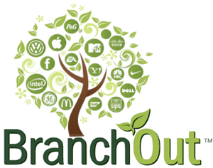 Branchout Facebook Application