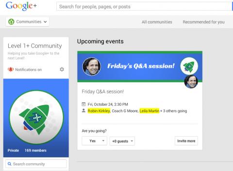 ck-google-hangouts-HOA-events