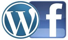 Integrazione tra Wordpress e Facebook
