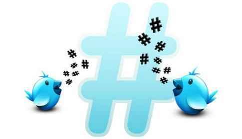 Algoritmo prevede trend topic su Twitter