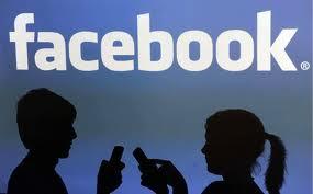Generazione Facebook