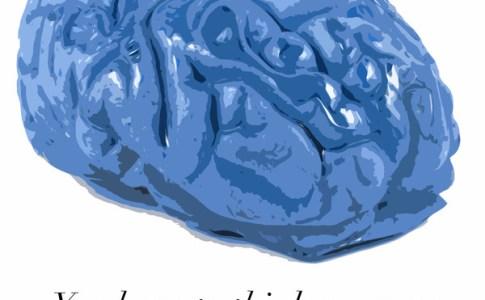 Wozedu - il network di cervelli