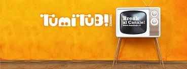 Tumitubi Channel YouTube