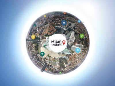 #MilanInSight – UniCredit