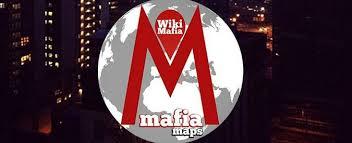 Sostieni MafiaMaps - Segnala i Mafiosi in Italia