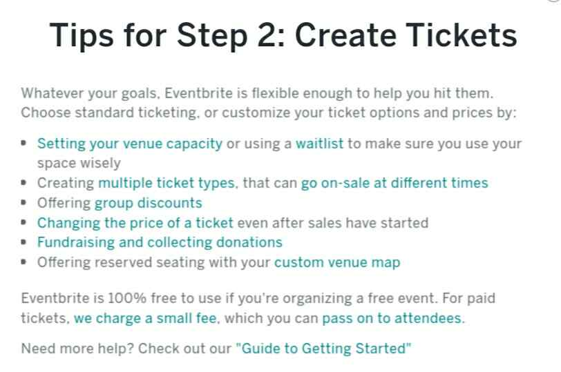 How to Make a Perfect Facebook Event Social Media Verve