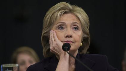 ct-hillary-clinton-testifies-on-benghazi-20151022