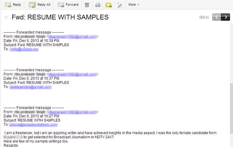 write my top analysis essay online write esl creative essay essay - when emailing a resume