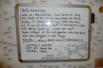 my-roommate-is-tired-of-cleaning-the-kitchen-this-was-his-note-to-the-house_1338542678_epiclolcom
