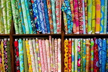 high-fashion-fabrics-sacramento