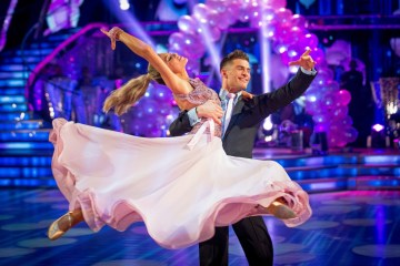 5370293-high-strictly-come-dancing (1)