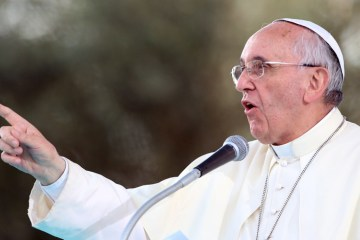 o-POPE-FRANCIS-facebook