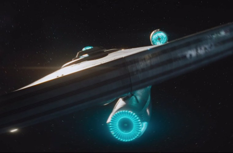 Star-Trek-Beyond-Trailer-2016-Paramount-Pictures