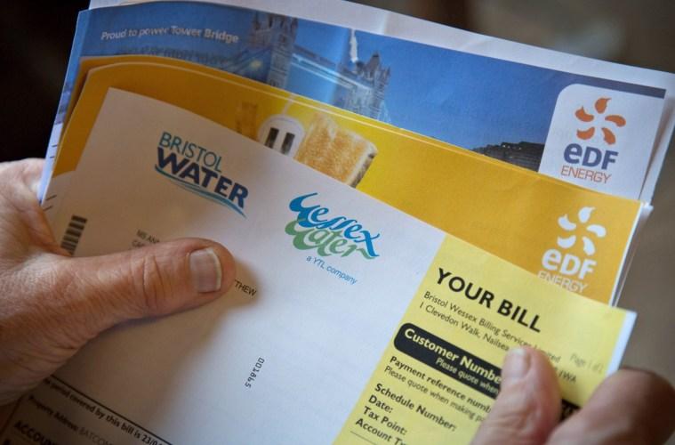 web-cancer-bills-getty