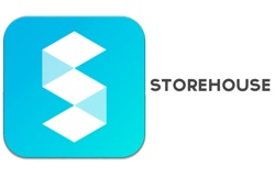 Tip of the Week: I Just Fell in Love with Storehouse