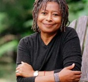 alice walker 256x300 Celebrities Who Were Social Workers