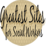 greatest sites for social workers1 150x150 Sometimes, its good things dont work out: Lessons from Lifes Classroom