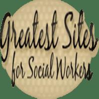 MSW Online Programs