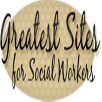 greatest sites for social workers1 101 Greatest Websites for Social Workers