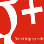 google plus seo 300x169 150x150 Social Media for Social Good 3rd in Series: Creating a Social Media Marketing Plan