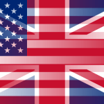 U.S. U.K. Flags 1 150x150 Finding the Consumer in the Midst of Medicare
