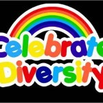 celebrate diversity gay pride rainbow postcard rab199122f47e4e739b413f4f22e83522 vgbaq 8byvr 512 150x150 Is Being Gay A Choice
