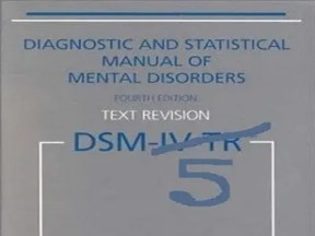 dsm 5 Should Social Workers Use DSM 5