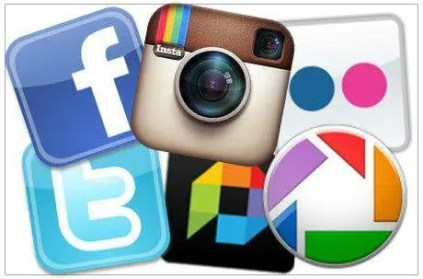 photoshare.jpg 300x198 Top Social Photo Sharing Services You Should Try