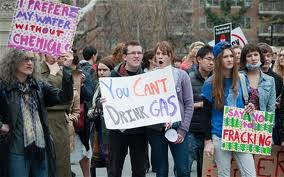 images 4 The Tragedy of Hydraulic Fracking