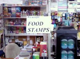images 51 House Republicans Stripped Food Stamp Provisions from Farm Bill
