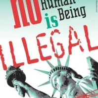 no_human_being_is_illegal