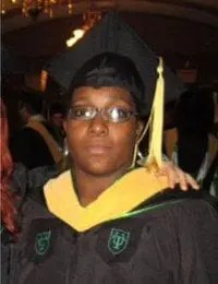 Ashley Qualls Murdered Social Worker Ashley Qualls Featured on the First 48