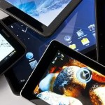 How To Choose A Tablet For The Classroom