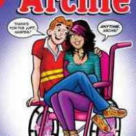 Archie-Comics-Issue-656-Cover-193x300