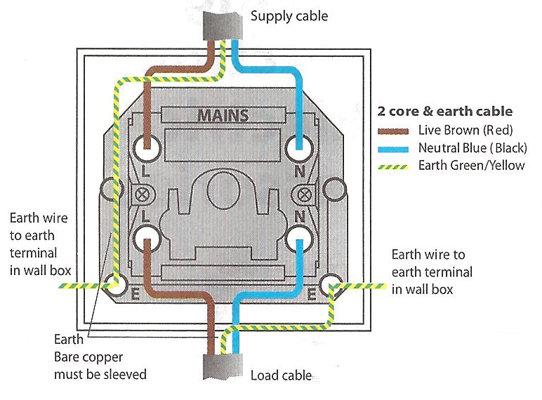 Wii U Wiring Diagram Wiring Diagram