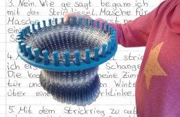Kinder-stricken-Titelbild