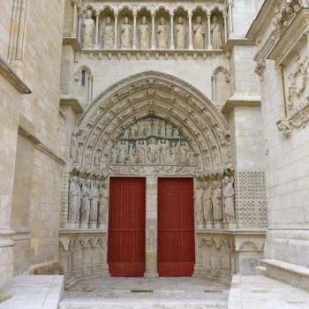 Portail_Nord_de_la_cathédrale_St_André_de_Bordeaux_-ap-restauration
